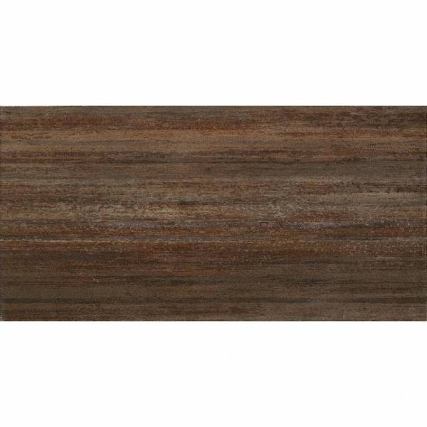 Nuoxi Collection By Happy Floors Porcelain Tile 12x24 Rust