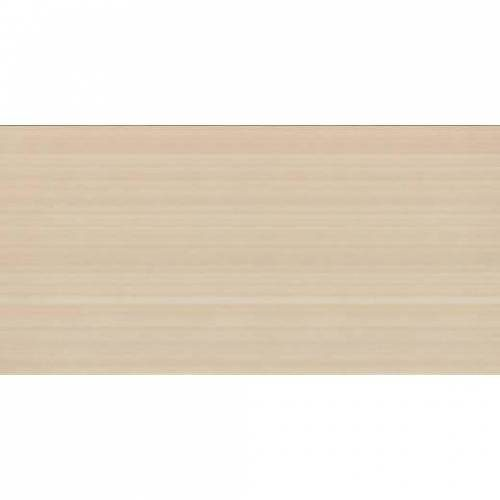 Nutrend Collection by Happy Floors Porcelain Tile 12x24 Beige
