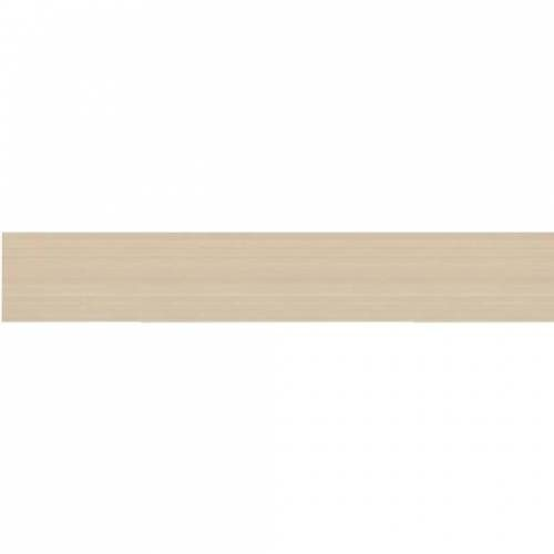 Nutrend Collection by Happy Floors Porcelain Tile 4x24 Bullnose Beige