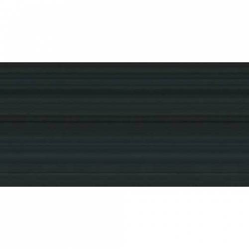Nutrend Collection by Happy Floors Porcelain Tile 12x24 Black