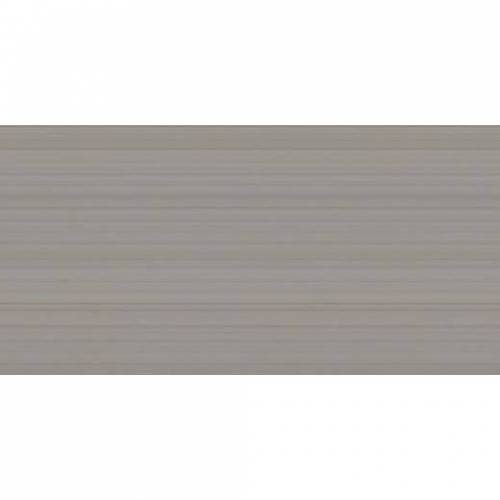 Nutrend Collection by Happy Floors Porcelain Tile 12x24 Grey