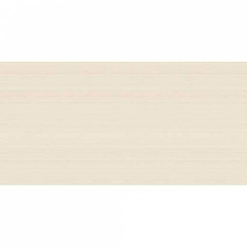 Nutrend Collection by Happy Floors Porcelain Tile 12x24 White