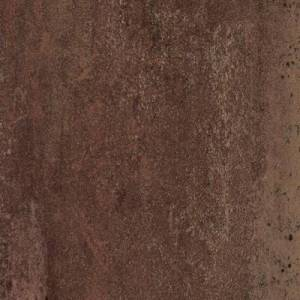 Oxido Collection by Happy Floors Porcelain Tile 18x18 Cobre