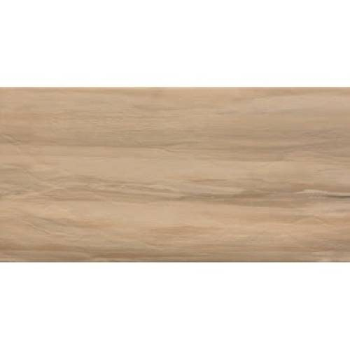 Paint Stone Collection by Happy Floors Porcelain Tile 12x24 Beige