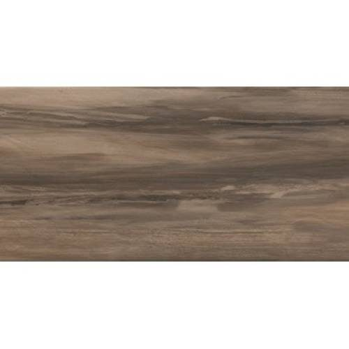 Paint Stone Collection by Happy Floors Porcelain Tile 12x24 Brown