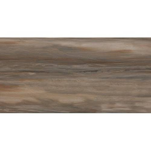 Paint Stone Collection by Happy Floors Porcelain Tile 12x24 Forest