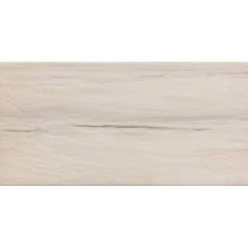 Paint Stone Collection by Happy Floors Porcelain Tile 12x24 White