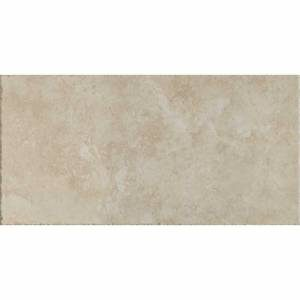 Pietra d'Assisi Collection by Happy Floors Porcelain Tile 8x16 Beige