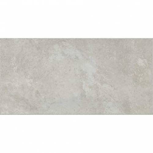 Pietra d'Assisi Collection by Happy Floors Porcelain Tile 12x24 Bianco