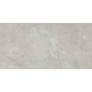 Pietra d'Assisi Collection by Happy Floors Porcelain Tile 8x16 Bianco