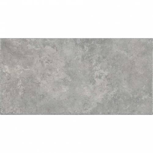 Pietra d'Assisi Collection by Happy Floors Porcelain Tile 12x24 Grigio