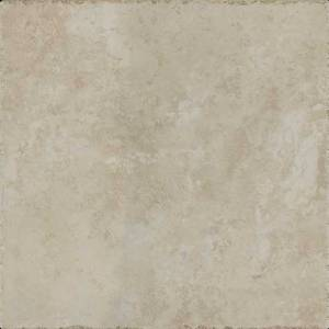 Pietra d'Assisi Collection by Happy Floors Porcelain Tile 12x12 Beige