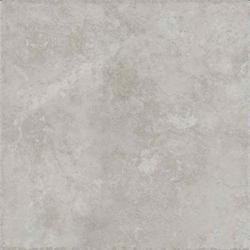 Pietra d'Assisi Collection by Happy Floors Porcelain Tile 12x12 Bianco