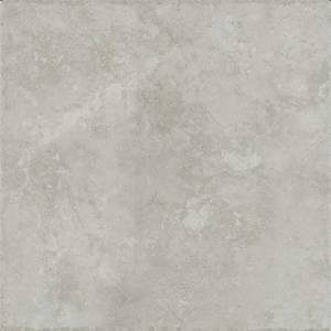 Pietra d'Assisi Collection by Happy Floors Porcelain Tile 8x8 Bianco