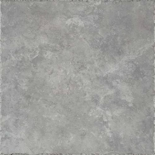 Pietra d'Assisi Collection by Happy Floors Porcelain Tile 12x12 Grigio