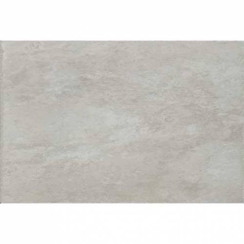 Pietra d'Assisi Collection by Happy Floors Porcelain Tile 16x24 Bianco
