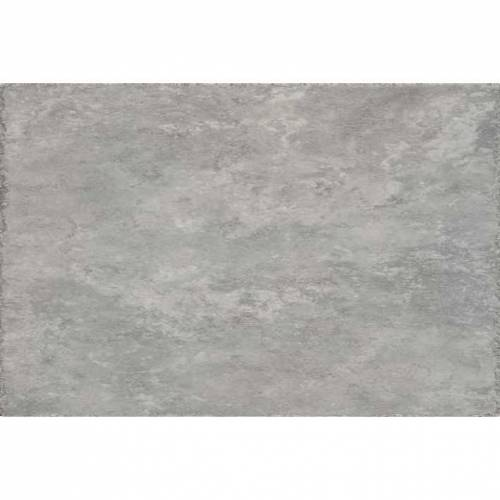 Pietra d'Assisi Collection by Happy Floors Porcelain Tile 16x24 Grigio