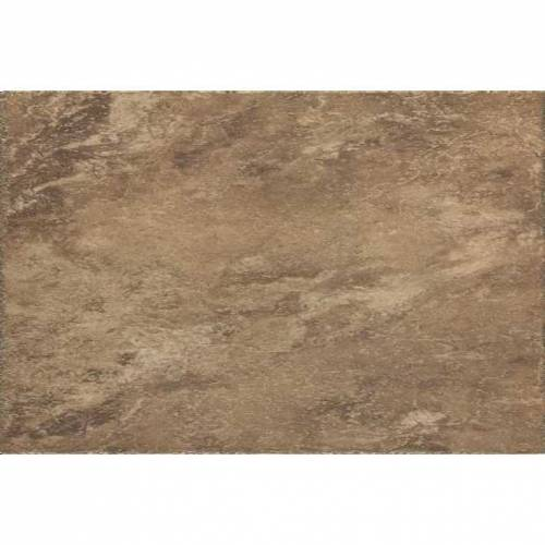 Pietra d'Assisi Collection by Happy Floors Porcelain Tile 16x24 Ocra