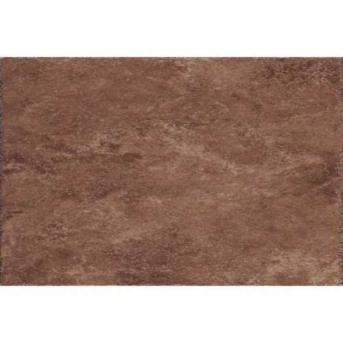 Pietra d'Assisi Collection by Happy Floors Porcelain Tile 16x24 Rosso
