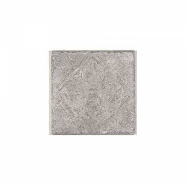 Pietra DAssisi Collection By Happy Floors Porcelain Tile X Deco - 8x8 slate tile