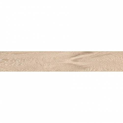 Reserve Collection by Happy Floors Porcelain Tile 6.5x40 Honey