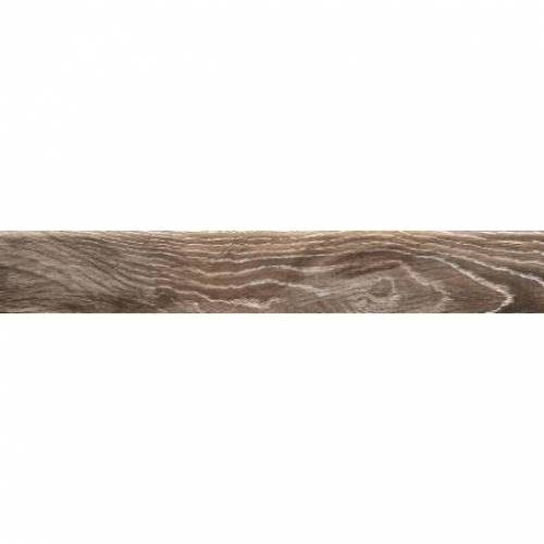 Reserve Collection by Happy Floors Porcelain Tile 3x20 Bullnose Saddle