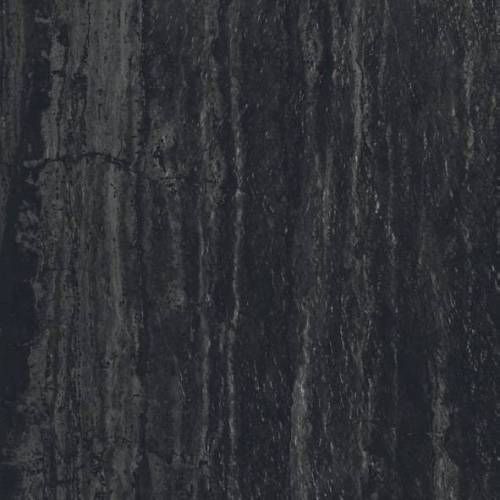 Roma Stone Collection by Happy Floors Porcelain Tile 20x20 Nero