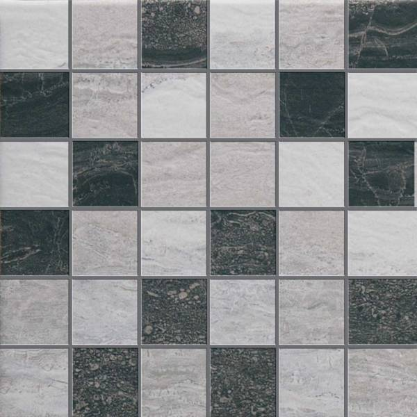 Sardinia Collection By Happy Floors Porcelain Tile 12x24 White