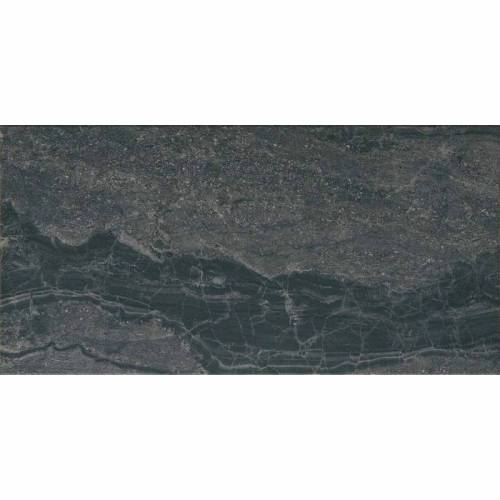 Sardinia Collection by Happy Floors Porcelain Tile 12x24 Black