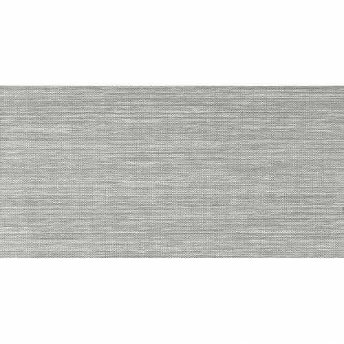 Setai Collection by Happy Floors Porcelain Tile 12x24 Silver