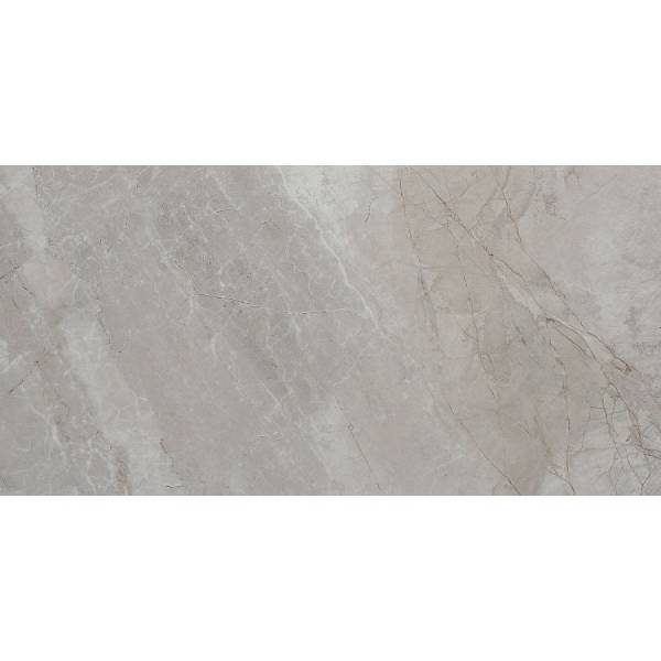 Sonoma Collection By Happy Floors Porcelain Tile 12x24 Sky