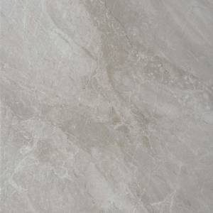 Sonoma Collection by Happy Floors Porcelain Tile 20x20 Sky