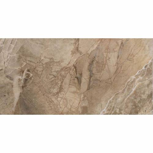 Sonoma Collection by Happy Floors Porcelain Tile 12x24 Valley