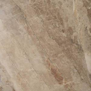Sonoma Collection by Happy Floors Porcelain Tile 3x12 Bullnose Valley