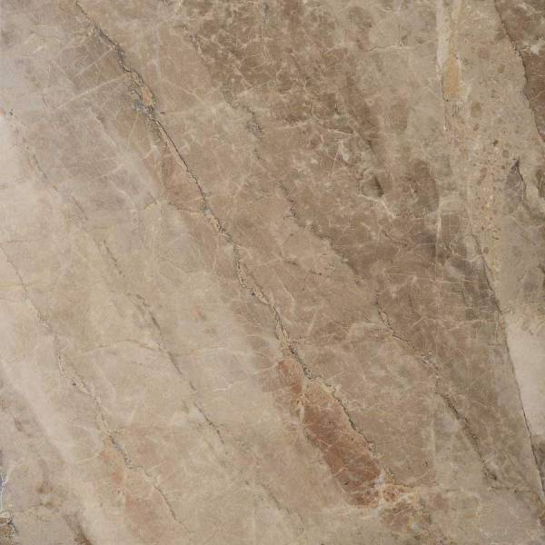 Sonoma Collection By Happy Floors Porcelain Tile 20x20 Valley