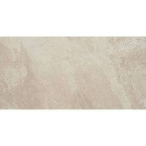 Sonoma Collection by Happy Floors Porcelain Tile 12x24 Wind