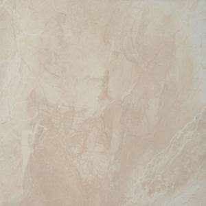 Sonoma Collection by Happy Floors Porcelain Tile 20x20 Wind