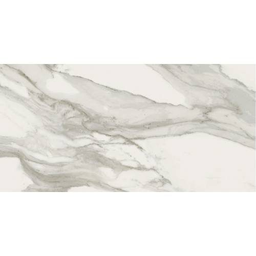 Stratus Collection by Happy Floors Porcelain Tile 12x24 Grigio Natural