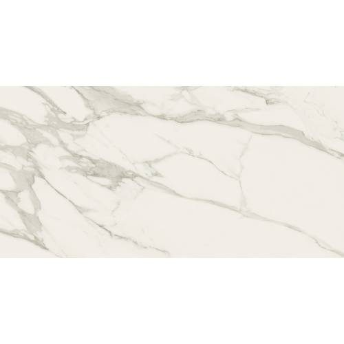 Stratus Collection by Happy Floors Porcelain Tile 24x48 Grigio Polished