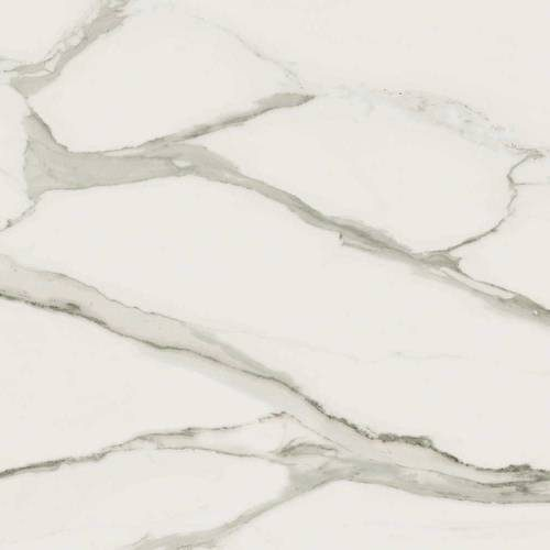 Stratus Collection by Happy Floors Porcelain Tile 24x48 Grigio Natural