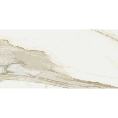Stratus Collection by Happy Floors Porcelain Tile 12x24 Oro Polished