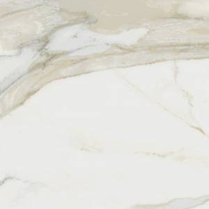 Stratus Collection by Happy Floors Porcelain Tile 12x24 Oro Natural