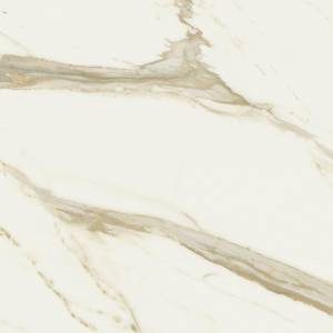Stratus Collection by Happy Floors Porcelain Tile 24x48 Oro Polished
