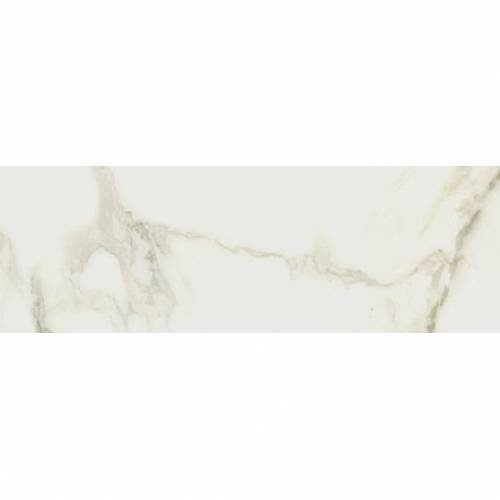 Stratus Collection by Happy Floors Porcelain Tile 4x12 Oro Natural