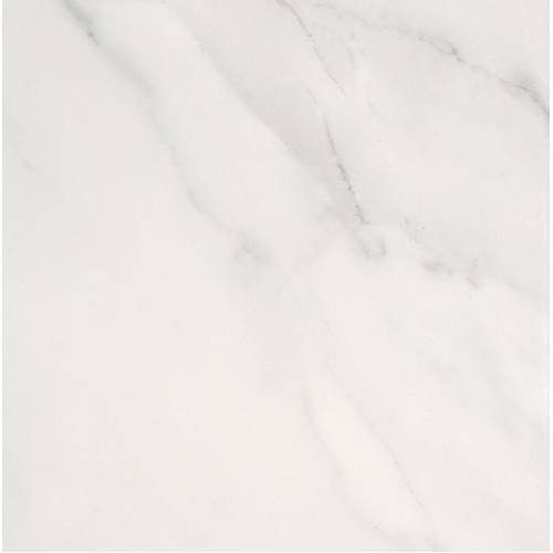 Sublime Collection by Happy Floors Porcelain Tile 24x24 Glossy