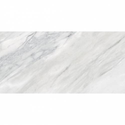 Sublime Collection by Happy Floors Porcelain Tile 12x24 Glossy