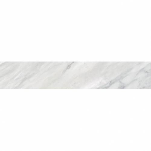 Sublime Collection by Happy Floors Porcelain Tile 3x24 Bullnose Glossy
