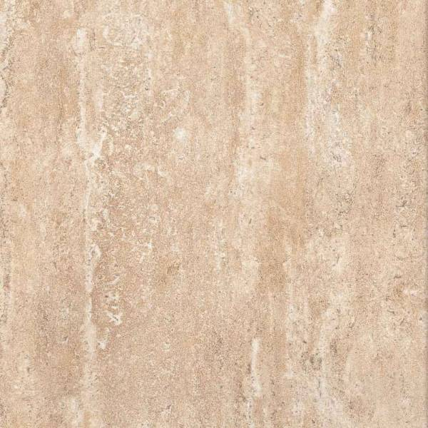 T Stone Collection By Happy Floors Porcelain Tile 20x20 Outdoor Slip