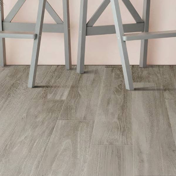Tacoma Collection By Happy Floors Porcelain Tile 6x40 Valley