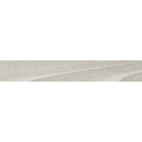 Tacoma Collection by Happy Floors Porcelain Tile 3x20 Bullnose Crest